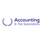 Accountants Decatur, Accounting & Tax Specialists