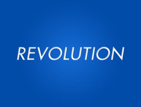 Revolution Benz