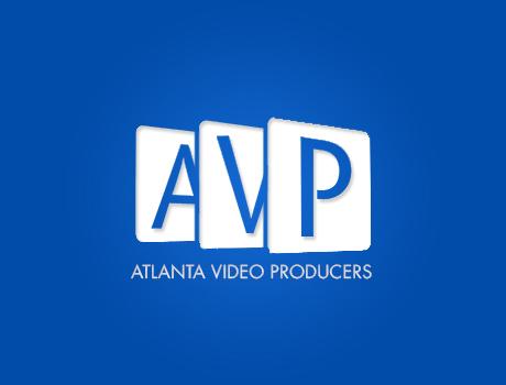 Atlanta Video Producers